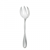 Salad Serving Fork