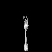 Dessert Fork, 17cm