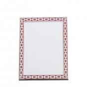 Poppy Frame, 10 x 15 cm