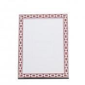 Poppy Frame, 13 x 18 cm