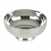 Revere - Bowl, 14cm - Polished
