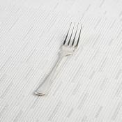 Fish Fork