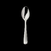 Ice Cream Spoon
