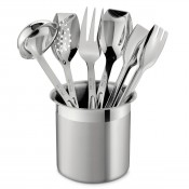 Cook & Serve Tool Set