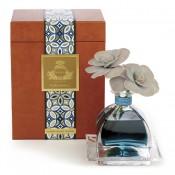 Diffuser, 218ml - Mediterranean Jasmine