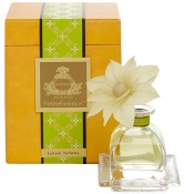Diffuser, 50ml - Lemon Verbena