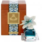 Diffuser, 50ml - Mediterranean Jasmine