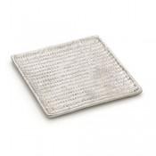 Matzah Plate, 22cm