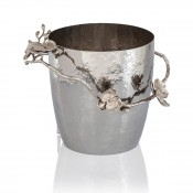 Champagne Bucket, 21.5cm