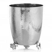 Wastepaper Basket, 26cm