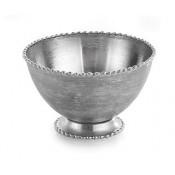 Bowl, 16.5cm