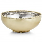 Medium Bowl, 24cm