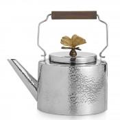 Teapot, 21.5cm, 1.6L