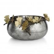 Centrepiece Bowl, 33.5cm