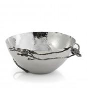 Large Bowl, 28.5cm