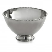 Serving Bowl, 22cm