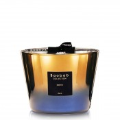 Disco - Max 10 Scented Candle, 10cm - Donna - Limited Edition