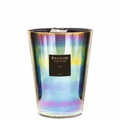 Disco - Max 24 Scented Candle, 14cm - Studio 54 - Limited Edition