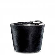 Jungle Safari - Max 10 Scented Candle, 10cm - Black Panther -Limited Edition