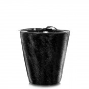 Jungle Safari - Max 16 Scented Candle, 16cm - Black Panther - Limited Edition