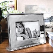 """Photo/Picture Frame, 20x25cm (8""""x10"""")"""