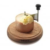 Cheese Curler Taste, 23.5cm