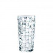 Highball, 15cm, 395ml