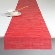 Runner, 183x35.5cm - Poppy