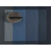 Rectangular Placemat, 48x35.5cm - Indigo