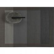 Rectangular Placemat, 48x35.5cm - Slate