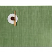 Rectangular Placemat, 48x35.5cm - Lawn Green