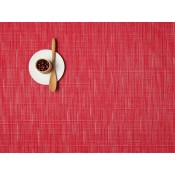 Rectangular Placemat, 48x35.5cm - Poppy