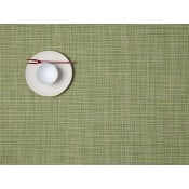 Rectangular Placemat, 48x35.5cm - Dill