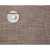 Rectangular Placemat, 48x35.5cm - Soapstone