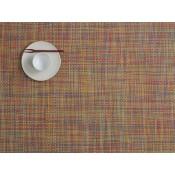 Rectangular Placemat, 48x35.5cm - Confetti
