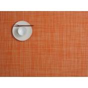Rectangular Placemat, 48x35.5cm - Clementine