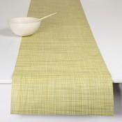Runner, 183x35.5cm - Lemon