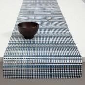 Runner, 183x35.5cm - Blue