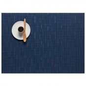 Rectangular Placemat, 48x35.5cm - Lapis