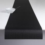 Runner, 183x35.5cm - Black