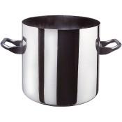 Stock Pot, 18.5 cm, 5.8 L