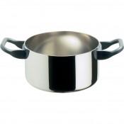 Casserole Pot, 8 cm, 1.6 L