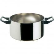 Casserole Pot, 10 cm, 3.1 L