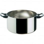 Casserole Pot, 12 cm, 5.4 L