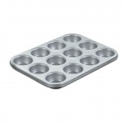 12 Cup Muffin Pan, 35 x 26.5 cm