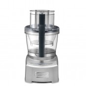 Elite Collection - 12-Cup Food Processor, 2.8L