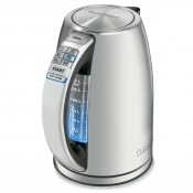 PerfecTemp™ Cordless Electric Programmable Kettle, 1.7 L
