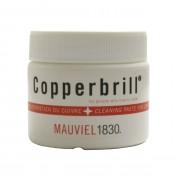 Copperbrill Paste, 150 ml / 5 oz
