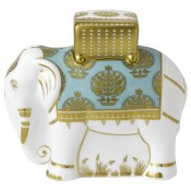 Bristol Belle Elephant