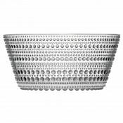 Glass Bowl, 18.5cm, 1.4L - Clear